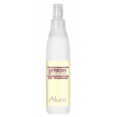 TENZI Top Fresh Original ALURE 0.1 L