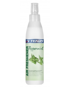 Air Freshener Peppermint 100 ml