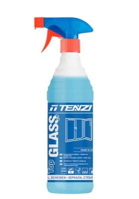 TENZI Top GLASS GT 0.6 L