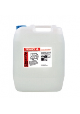 TENZI Clean Up Car Wash 10 L